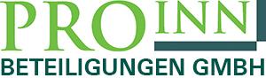 ProInn Beteiligungen GmbH Logo